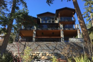 <strong>Okanagan Lake House<span><b>in</b>residential </span></strong><i>→</i>
